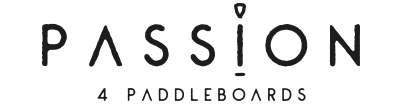 Passion 4 Paddleboards